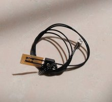 Copier Thermistor For Ricoh AF1015