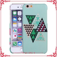 Shenzhen company latest design design your own mobile phone case for iPhone 6