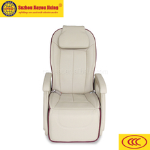 Professional sprinter automobile seats supplier