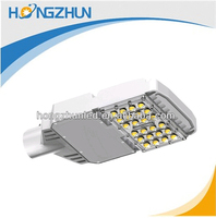 Super quality hot sell motion sensor wall pir led street light sresky
