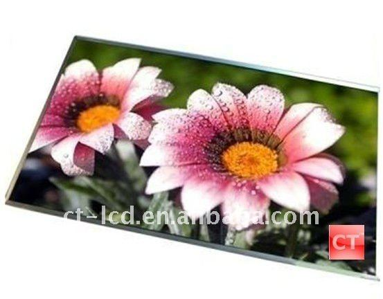 "15"" XGA 1024 x 768 (Glossy) LCD screen LP150X09 (A3)(K1)"