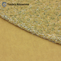 aluminum sandpaper discs for paint removal