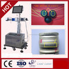 Stabilizing Technical 20W On-line Fiber Laser Imprinting Machine