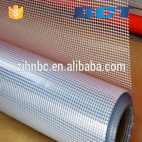 all kinds of pvc transparent tarpaulin for market stall cover awning shelter canopy /pen case/bag