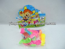 kids inflated water balloon toys water balloon