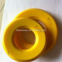 ptfe gland packing ptfe gland packing seals door seals and gaskets