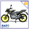 250cc racing motorbikes Chinese motorcycle brands sale