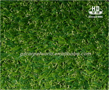 Professional Mini Golf Artificial Grass Carpet