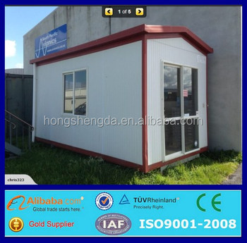 prefab inflatable log cabin tent house tent mobile house china supplier