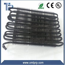 Air conditioner wire condenser with competitive price