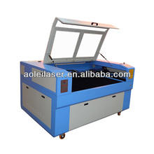Sell high precision 2013 new product Advertising laser engraving machine