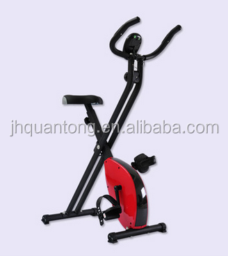 sports bicycles exercise bicycle spinning machine gym equipment