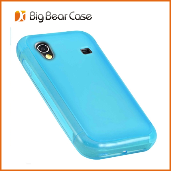 for samsung galaxy ace s5830 back cover case