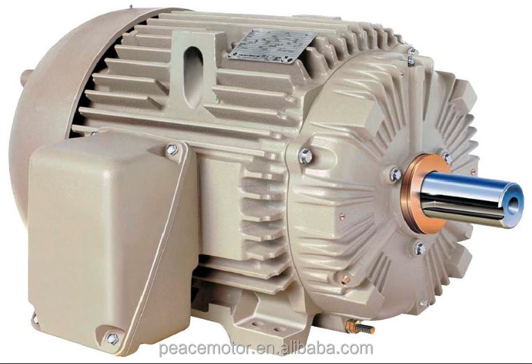12v Dc Generator Motor Buy 12v Dc Generator Motor 12v Dc