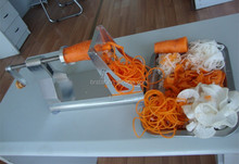 Hot selling magic chopper vegetable slicer for TV promotion