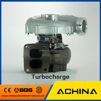 Low Price turbo hx35 turbocharger 4040353 from china