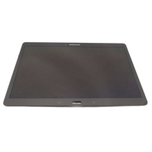for samsung tab gt-p1000 display,for samsung galaxy tab pro t320 screen