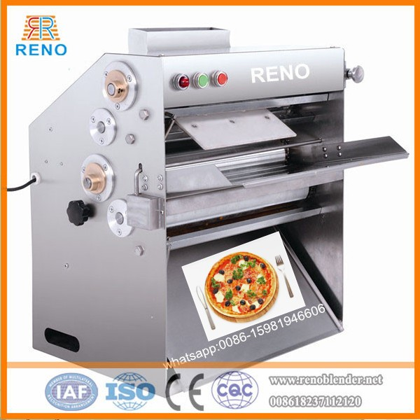 Automatic pizza making machine/pizza making machine on sale