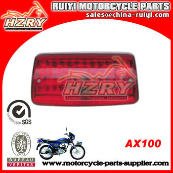 AX100 Motorcycle Fuel Tank Cheap, Top Quality Plastic Fuel Tank for Motorcycle, Factory Sell