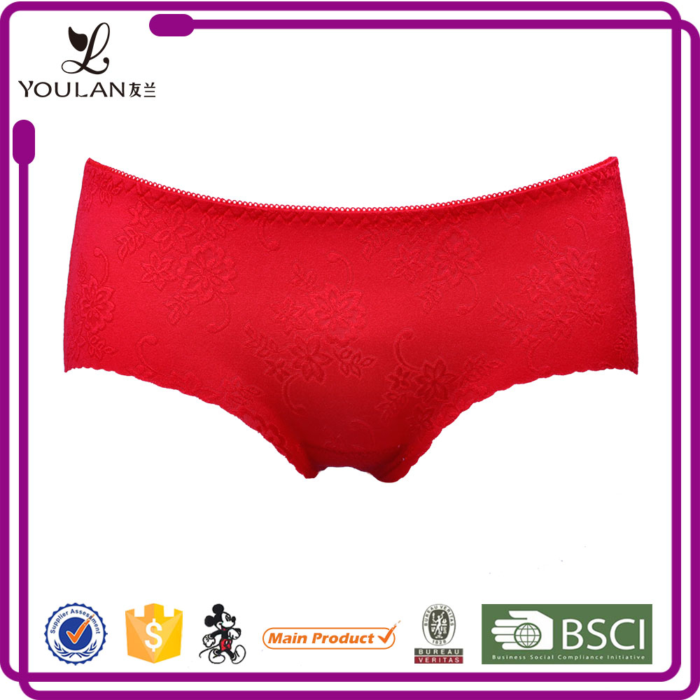 high quality OEM service new design 3D magic sexy young transparent bra panty girls pics