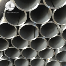Alibaba Online shoppingschedule 40 black steel pipe,black circular hollow section steel pipe