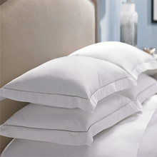 wholesale egyptian cotton bedding set bed sheet