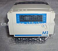 Electronic digital Phase Relay (Contactor Relay and Numerical relay)