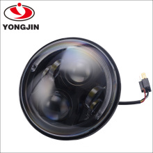 Eagle Eye Angle Eye LED Light LED AUTO headlight