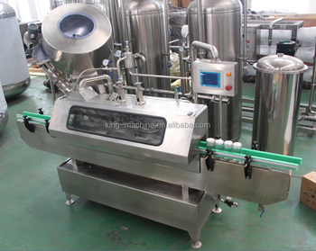 Automatic jam seamer seaming