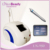 Protable 980nm diode laser vascular removal /980nm laser spider vein removal