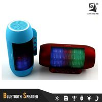 T2218 2014 free download mp3 songs home theater speaker outdoor bluetooth speaker