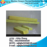 Excellent Rock wool insulation Glass Wool Rock Wool