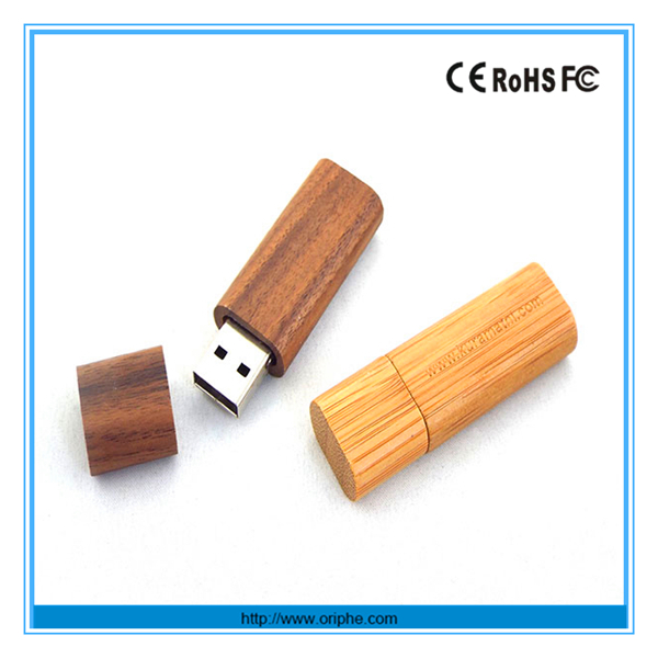 Hot fashion promotional usb flash drive 8gb card
