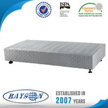 Alibaba China Supplier Factory Price Fancy Funiture Bed