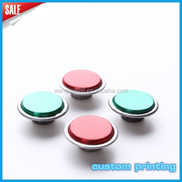 Guangzhou Factory Plastic Mechnical Security Meter Seal Wire