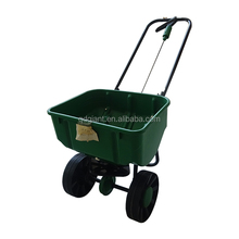agriculture and garden tools Fertilizer Spreader TC2027