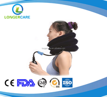 neck collar neck designs for ladies suit with collar cervical collar cervical traction physical therapy equipment