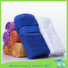 Dobby Bath Towel, Manufacturer of all types of towels