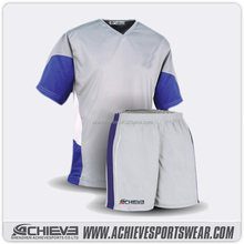 reversible soccer jersey&new design soccer training jersey&player version soccer jersey