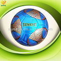 Hot Sale Personalized Leather Football