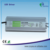 Output Switching Power Supply WATERPROOF ELECTRONIC LED DRIVER SUPPLY POWER 12V 100W AC 170V-250V 12v dc 100w power supply