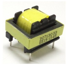 EI40 12v 10 amp audio output high frequency transformers for lcd inverter