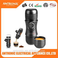 Buy Electric mini espresso machine coffee maker in China on ...