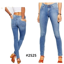 2017 Colombianos butt lift skinny jeans woman denim jeans pants push up xxx usa sexy ladies leggings sex photo women jeans