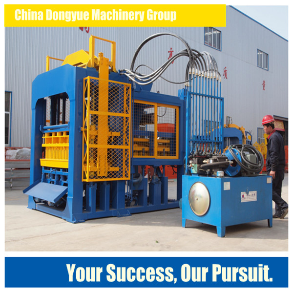 mobile egglayer block making machine machine beton