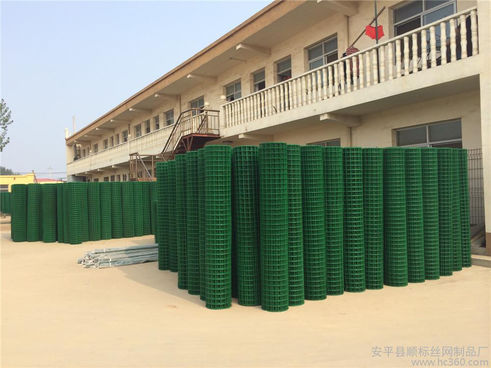 High Quality And Best Price 6 Feet 14 Gauge Holland Wire Mesh From Anping Factory