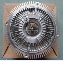 Auto Engine Cooling Fan <strong>Clutch</strong> For <strong>Nissan</strong> PICKUP VG30 2108286G00 21082V0700 2108286GX0