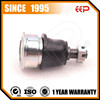 EEP Car Ball Joints Manufacturer for HONDA ACCORD 51220-T2A-A01