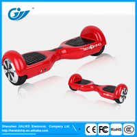 Chinese manufacture mini smart adult motor scooter