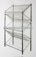 Wire Mesh Stand, HDC-23,Good Quality!!!